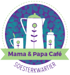 Mama & Papa Café Soesterkwartier